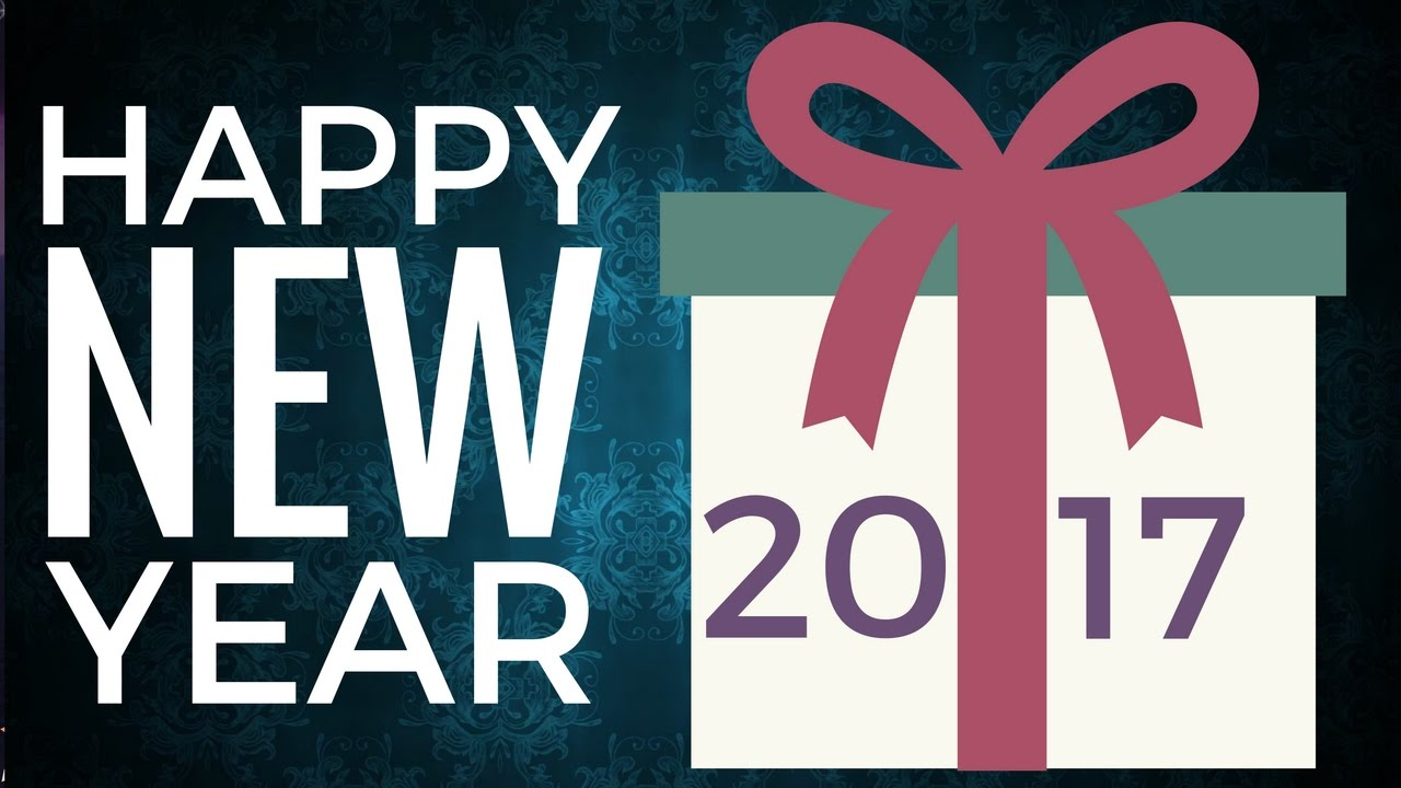 Beautiful new year greetings happy new year message youtube m4hsunfo
