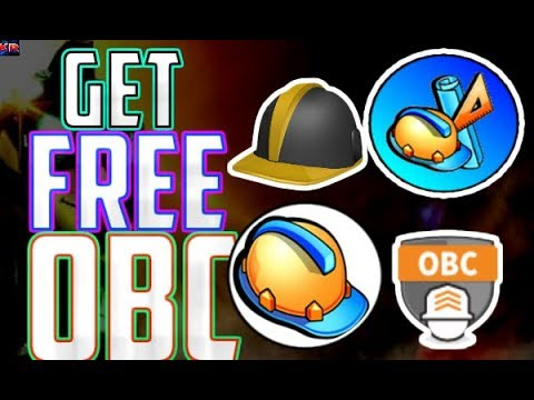 How To Get Obc For Free 100 Working 2018 Free No Survey No Human