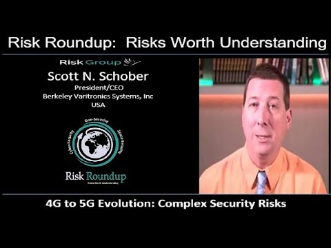 4G to 5G Evolution: Complex Security Risks