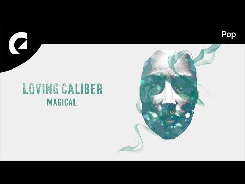 Loving Caliber Feat. Frank Moody - Drive Drive Drive