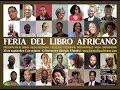 México es el país de América que más se avergüenza de su ascendencia africana