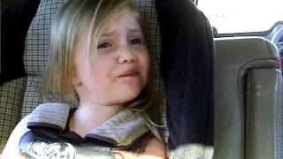 Potty Training  Girl Wants Motorcycle...cute