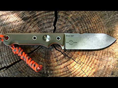 Baixar Bear River Knives - Download Bear River Knives | DL