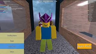 Trading in roblox dinosaur simulator for gab or pysco or mace
