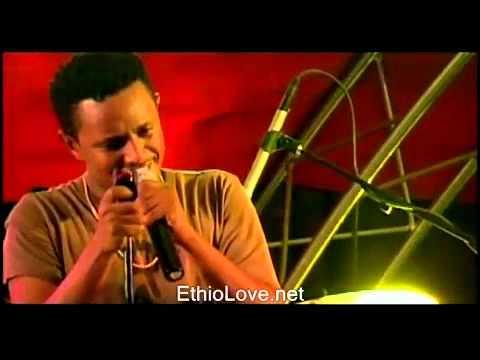 Teddy Afro,sidet(eyanebu eskista)