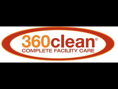 360clean Franchise Radio Interview