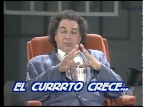 Hermano Emmanuel - ''El Currrto Crece…'' - Sunshine Cafe - eltocino.tv