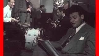 Frankie Laine ::::: Moonlight Gambler.
