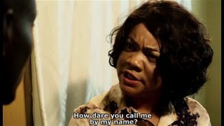 kuye yoruba 2016 latest movie drama