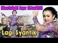 "Niken Salindri ""Lagi Syantik"" Anyar 28 Juni 2018 Mp3"