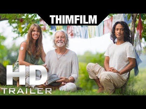 MANTRA – SOUNDS INTO SILENCE Trailer | Demnächst im Kino!