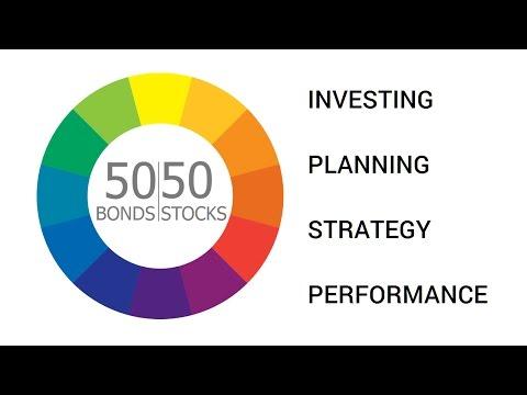 Betterment – Wealthfront – Personal Capital – Vanguard Personal Advisor – Motif Investing