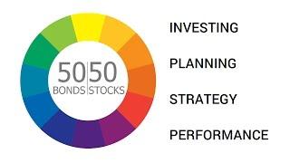 Betterment - Wealthfront - Personal Capital - Vanguard Personal Advisor - Motif Investing