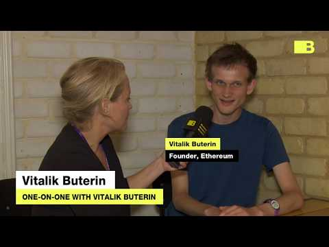 Buterin highlights Libra's 'political neutrality' problem