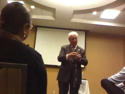 Dave Savula presentation, Indy, 3-3-11.wmv