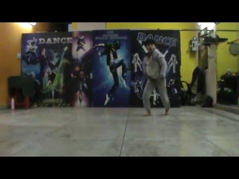 Wande Matram ABCD2(DE DANCE STAR STUDIO)Manbhav Sugla  Chorographr AMANPREET MAAN