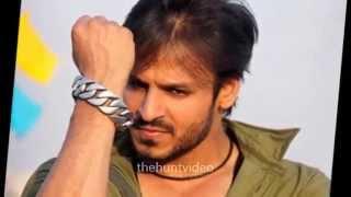 "Vivek Oberoi in Bank Chor | ""New Bollywood Movies"" News 2014"