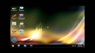 Windows7 SP1® Ultimate Alchemist 2012™ by amc Movie.avi