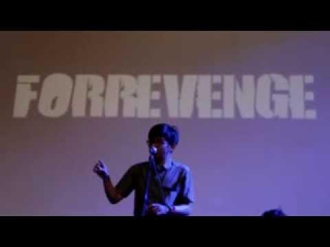 For Revenge - Termentahkan Piano Version ( Live Bober Tropica) Mp3