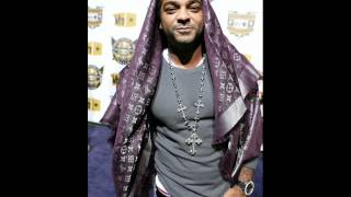 Download Jim Jones - 60 Rackz (No DJ/CDQ) MP3 song and Music Video
