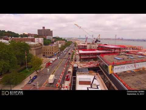construction-update---september-7,-2017