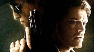 Killer Joe - Movie Review by Chris Stuckmann