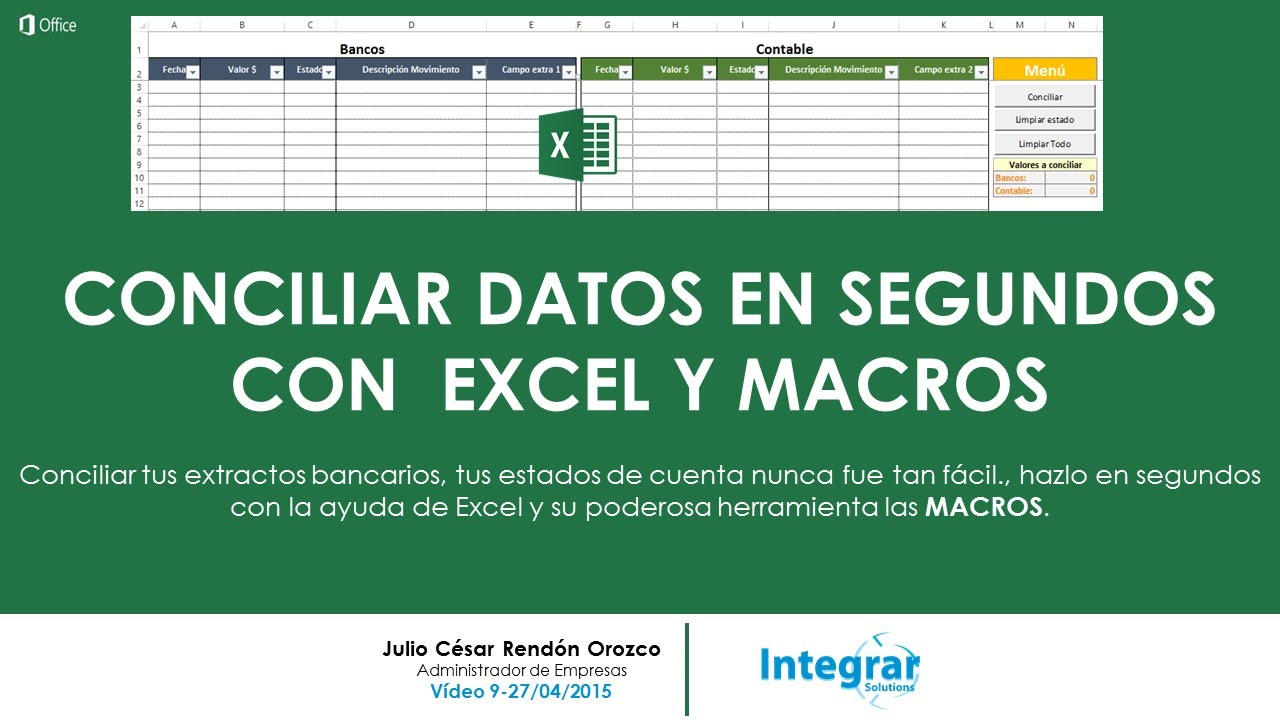 how to add a pause in an excel macro
