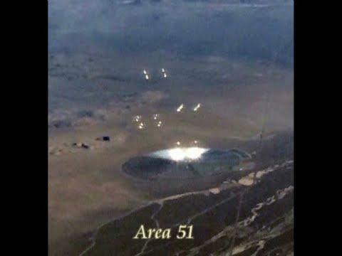 2703【01新重】Area 51 used to be Martians Base on Earthエリア51は、もともとは火星人の地球基地であった説by Hiroshi Hayashi, Hama