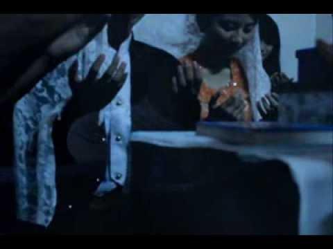 [Official Video] Kau Harus Bahagia - Sammy Simorangkir