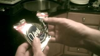 York Peppermint Patty Commercial thumbnail
