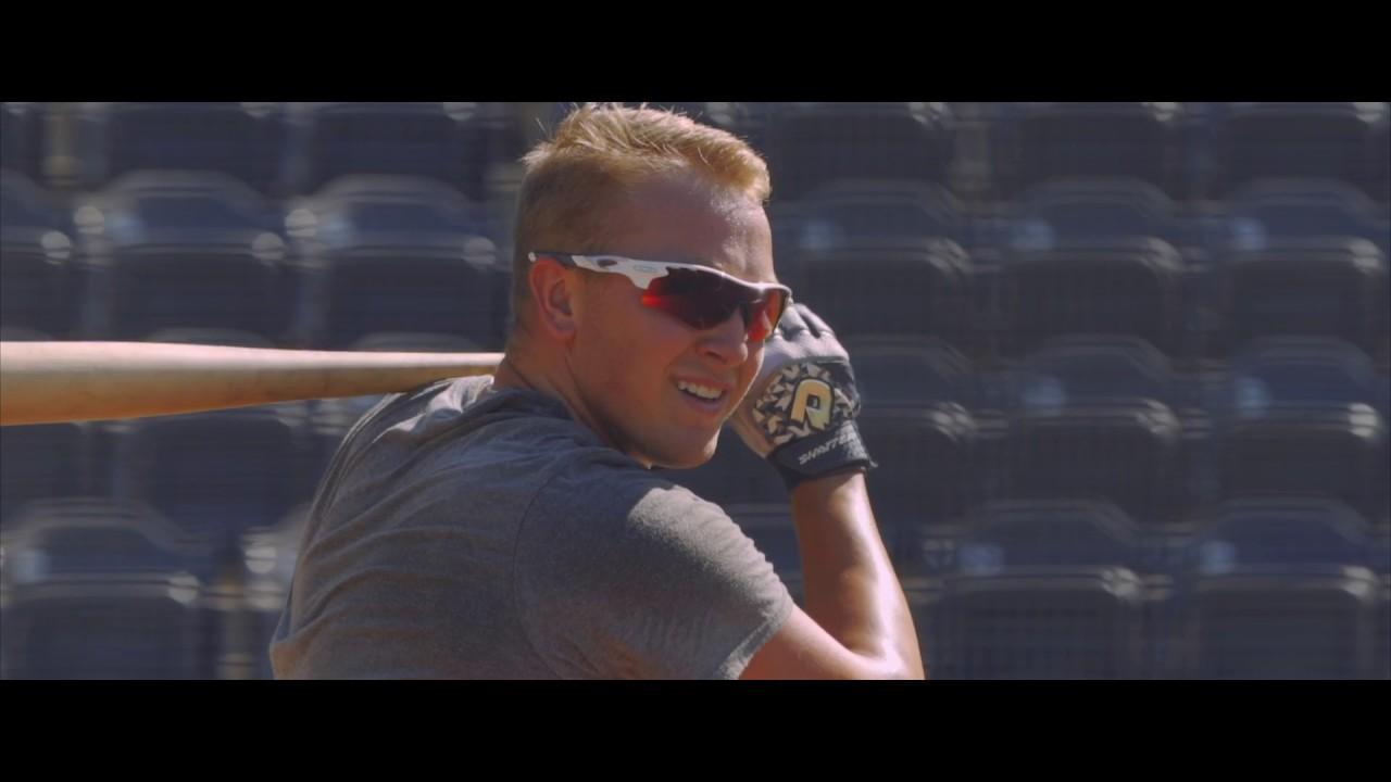 df36a64bbbbd Prescription Sunglasses, Glasses Frames & Goggles Online | SportRx