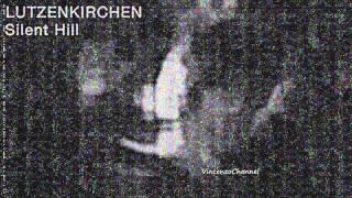 Lutzenkirchen - Talking Water (Original Mix) TULIPA105