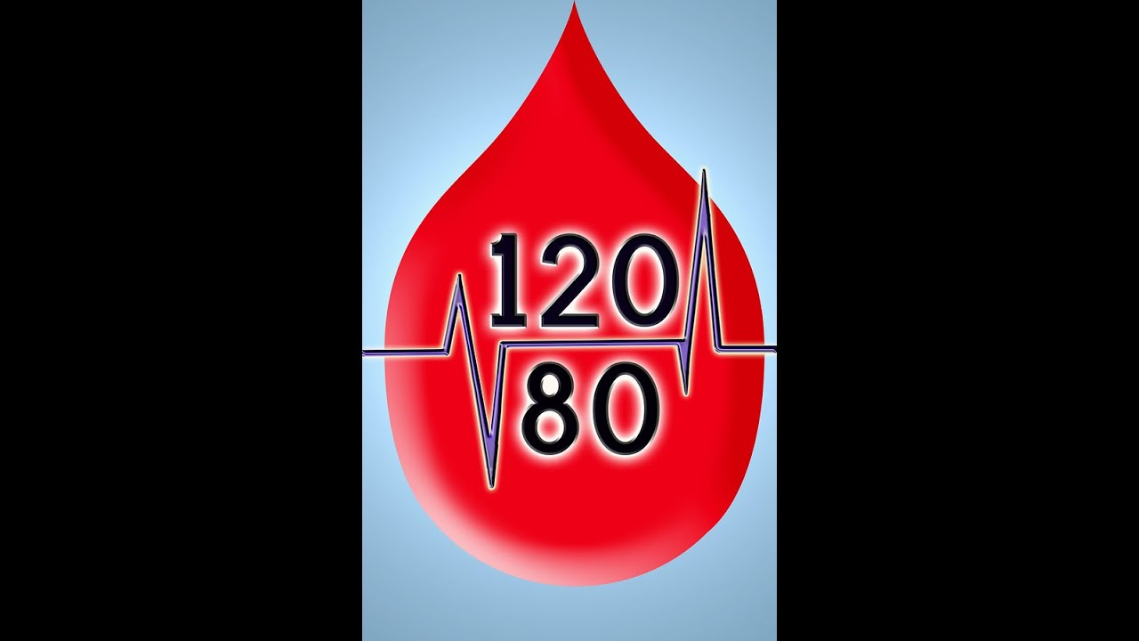 free clipart of blood pressure - photo #6