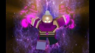 Dota 2 Duel - Roblox Animation