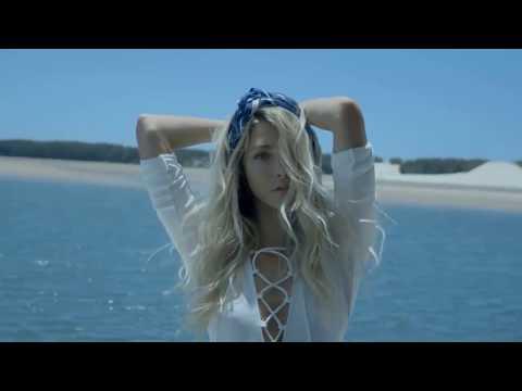 Keri Hilson - I Like (Remix)
