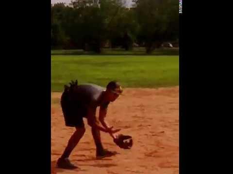 El Mejor Shortstop Del Mundo