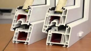 Как заказать и выбрать пластиковые окна Велис(, 2014-08-05T11:21:28.000Z)