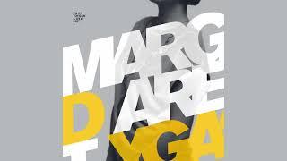 Margaret Dygas - Pg 21 (Toygun & Gyx Edit)