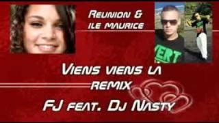 viens viens la remix.flv