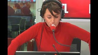 Le journal RTL du 11 décembre 2018