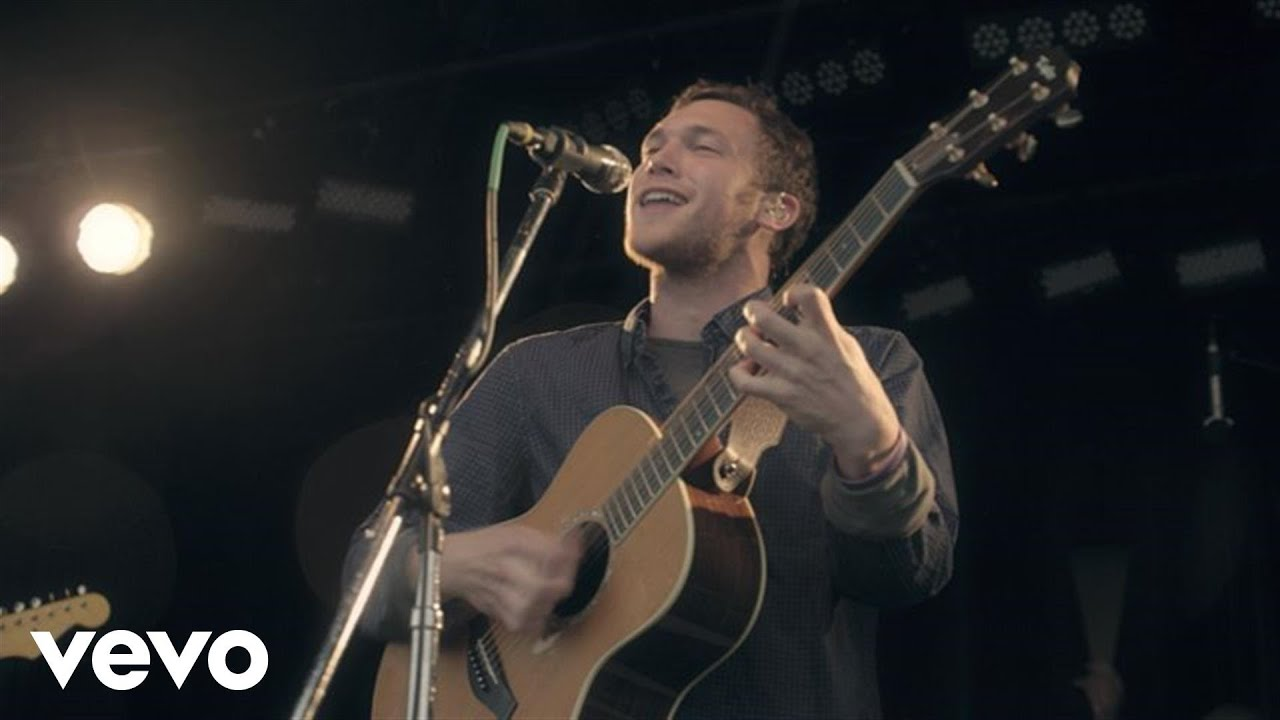 Phillip phillips where we came from youtube m4hsunfo