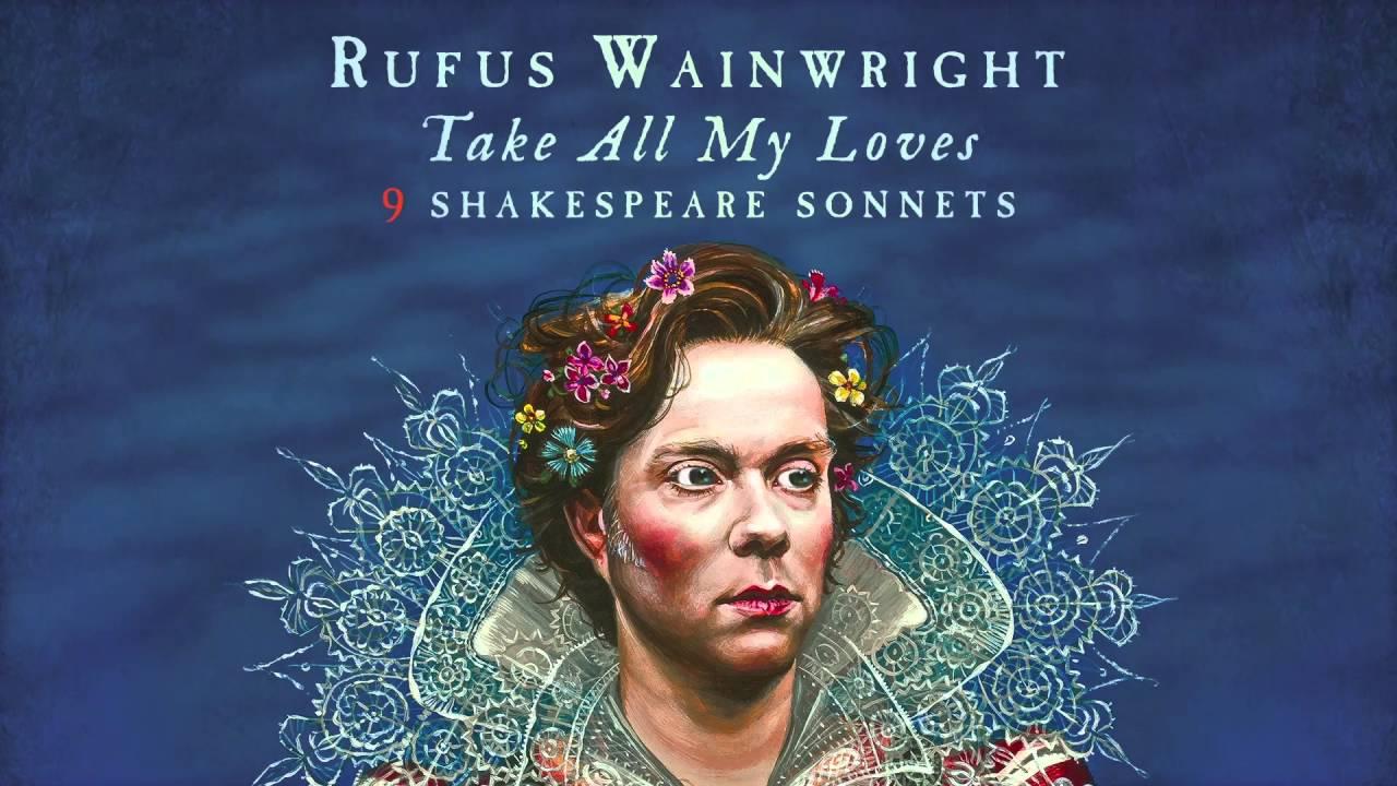 rufus-wainwright-sonnet-10-snippet-rufus-wainwright
