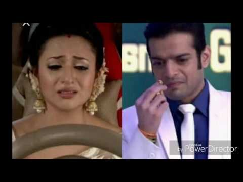 Yeh Hai Mohabbatein||Raman&Ishita Sad Song