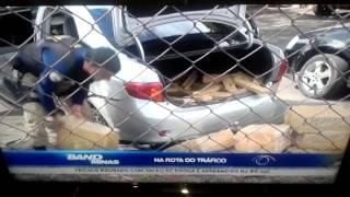 Canais TV abertos em Montes Claros/MG