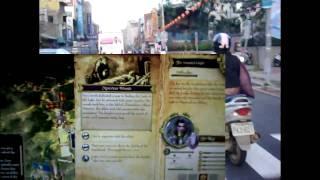 A Total War RPG?!? - King Arthur The RolePlaying Wargame