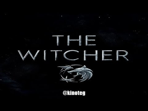 Ведьмак - 1 серия / The Witcher - 2019 / на русском