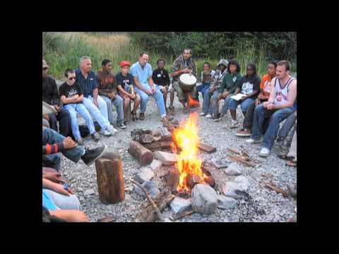 Project Avary - San Jose Mercury News Video