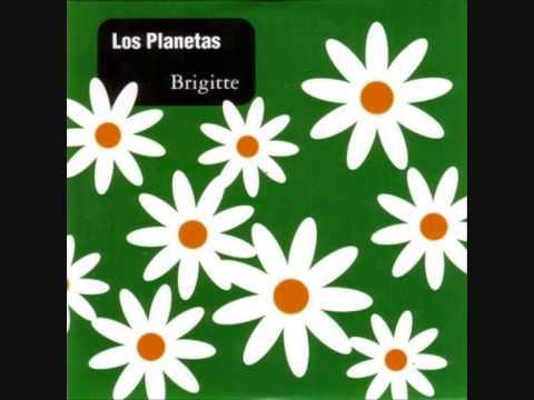 Brigitte @ los planetas mp3
