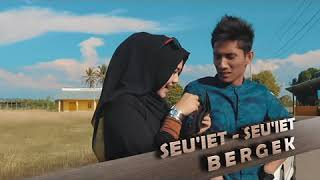 Video Bergek terbaru album seit seit download MP3, 3GP, MP4, WEBM, AVI, FLV Desember 2017