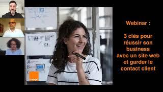 #Cdanslaboîte S02E05 - Studio Sandra Visonneau